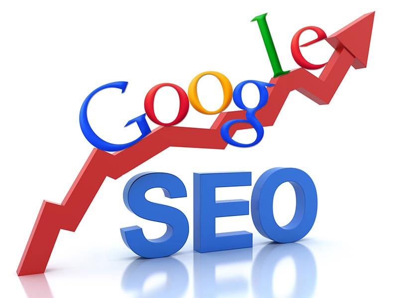 Reasonable SEO – Beneficial From Every Prospective