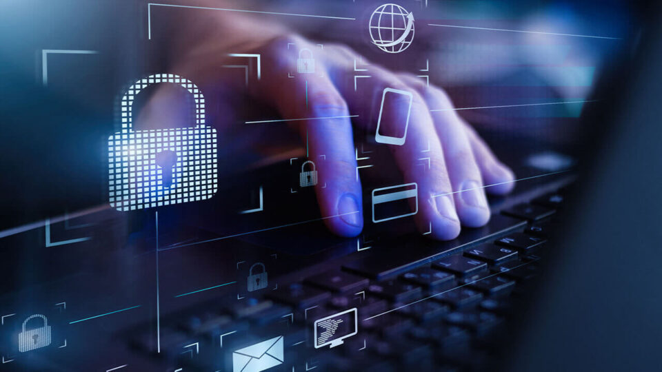 Top Tips for Protecting Your Tech