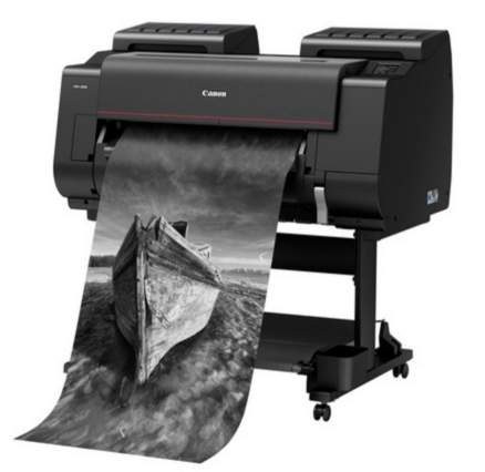 The Reason Why Photo Paper Improves Print Quality