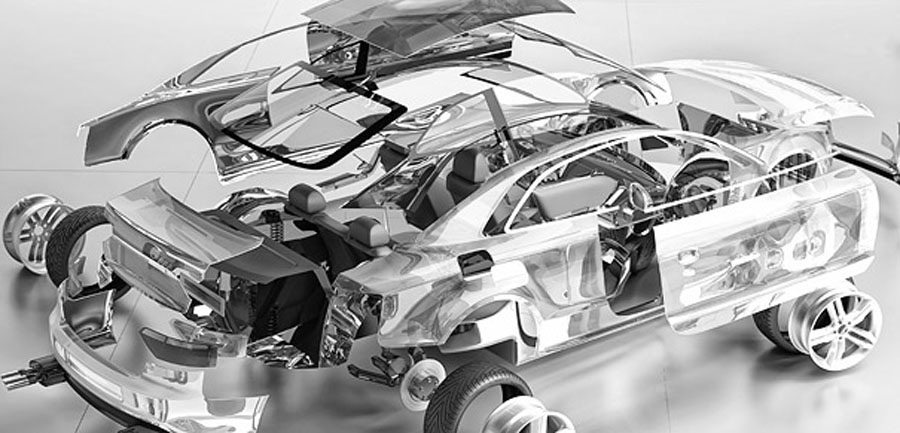 Automobile Sales Training - The Main Reasons Why Car Sales Staff Fails