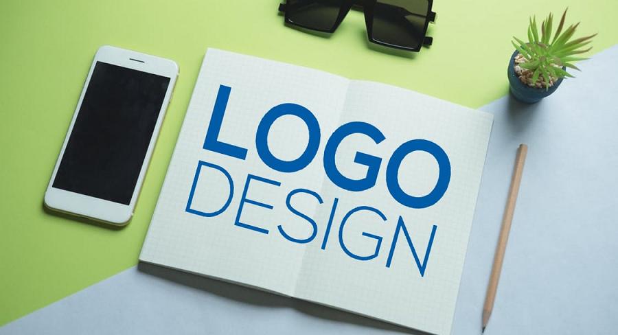 Benefits of Free Logo Designing Tools