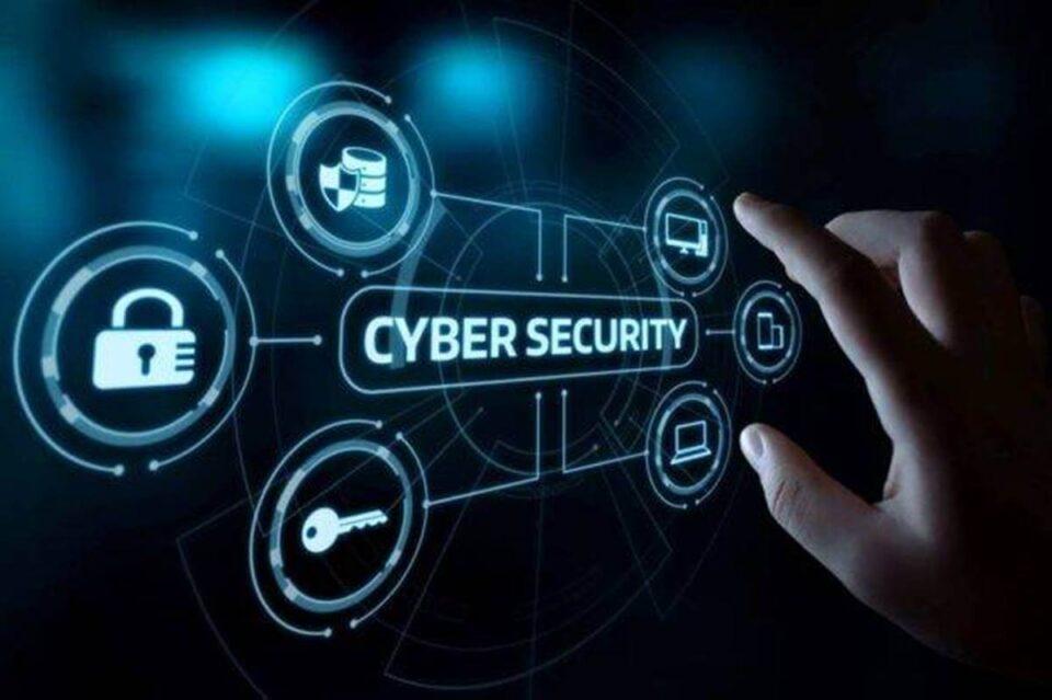 cyber (1)