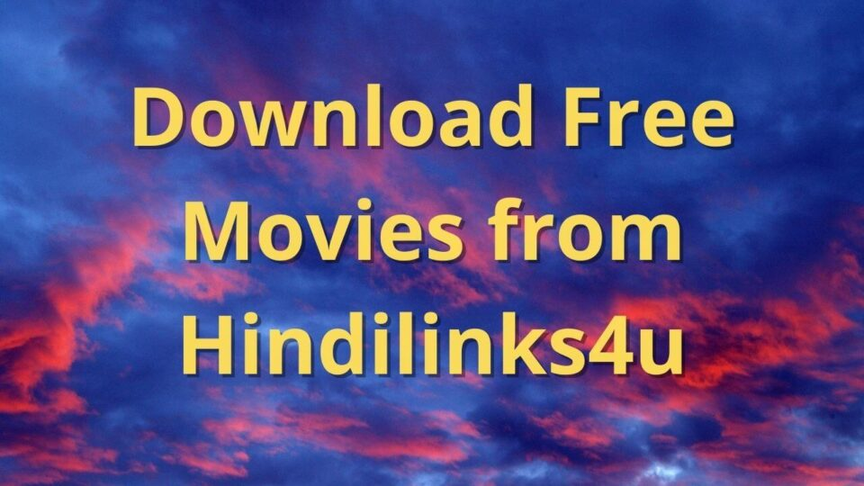 Hindilinks4u download