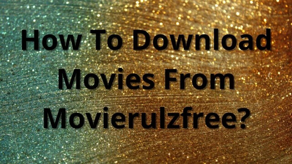 Movierulzfree download
